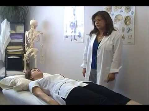 Physio Plus Longueuil