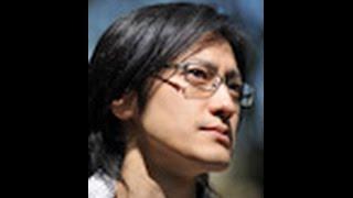 『情熱大陸』又吉直樹、芥川賞受賞の瞬間に密着 オリコン 7月19日(日)18...
