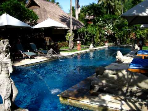Lombok Holiday.mov