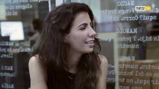 "Ana Pastor: ""La vida moderna son fact checks"" #LaVidaModerna – OhMyLOL en Cadena SER"