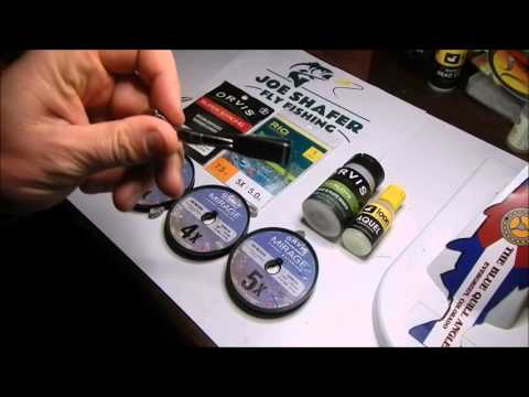 Fly Fishing Gifts - Last Minute Gift Ideas For Fly Fishermen