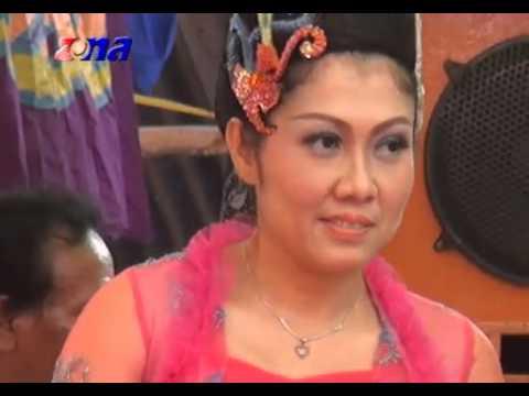 Jaipong - Giler Kameumeut - Daringding Asih