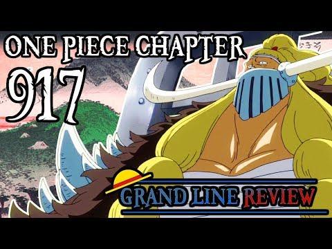 Popular Videos - One Piece & Vinsmoke Sanji