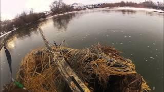 Duck Hunting Utah