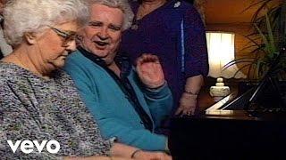Bill & Gloria Gaither - Heaven