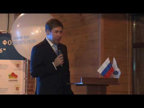 Илья Новиков, адвокат, «Профессия адвоката: почему ей не учат в вузе и есть ли у нее будущее?»