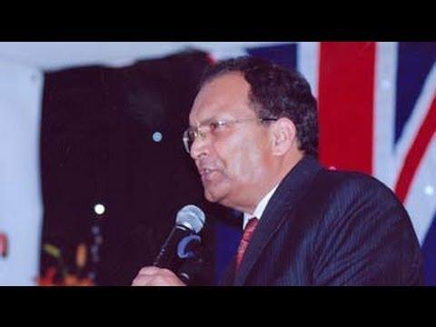 Asif Ibrahim to be the next chief of Intelligence Bureau