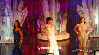 Video Miss Amazing Philippines 2017| Long gown competition 1-25 download MP3, 3GP, MP4, WEBM, AVI, FLV Juni 2018