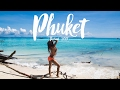 Phuket | The hottest Beaches and Nightlife |  Thailand Travel Diaries  | Oyindrila Ray Ghosh