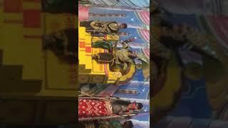 Jay Baba Samaj dramatic club Daulatpur Hisar
