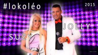 ★☆★Jolly & Suzy - Lokoléo (Official audio) 2015 ★☆★