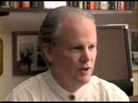 Eric Jon Phelps - Crisis in Organized Religion