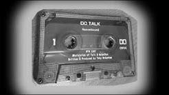 DC Talk - Rare 1987 Demo Tape (Heavenbound)