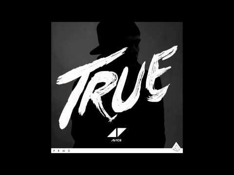 Avicii - Dear Boy Avicii Remix