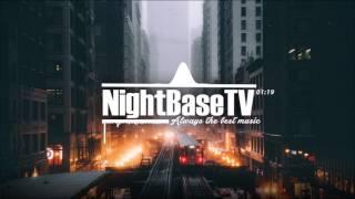 Video Miles B - Do You Mind Ft. Cory Jones (Prod. Nagra Beats) download MP3, 3GP, MP4, WEBM, AVI, FLV Agustus 2018