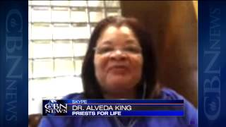 Pro-Lifers, Pro-Choicers Weigh in on Gosnell Trial