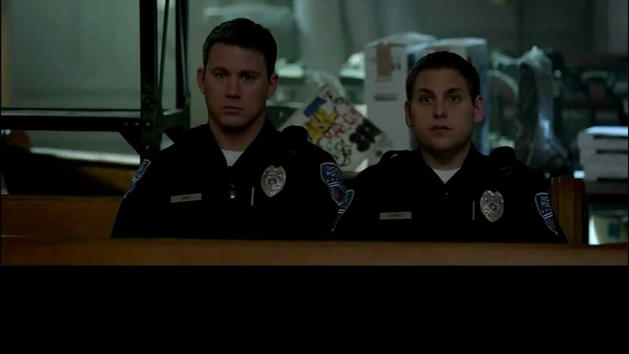 Jump Street Watch Free Movie