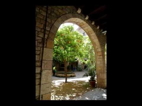 The Plus Podcast -- Imaginary Barcelona