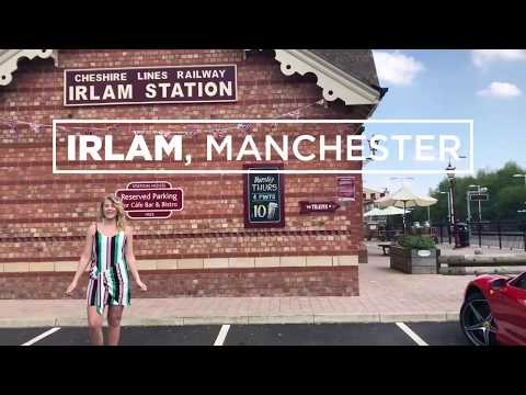 Wow Air Travel Guide Application | Irlam, Manchester