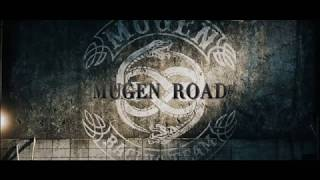 【歌ってみた】MUGEN ROAD Cover 三代目 J Soul Brothers from EXILE TRIBE