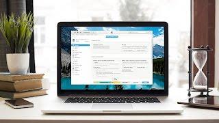 Cómo solucionar cualquier error de iTunes al restaurar un dispositivo iOS con Tunescare