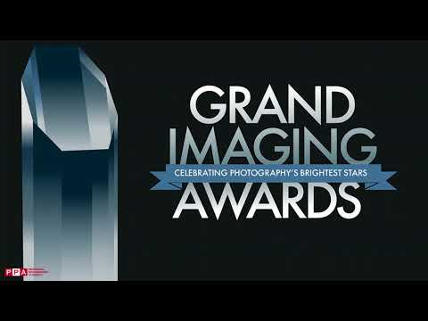 2018 Grand Imaging Awards