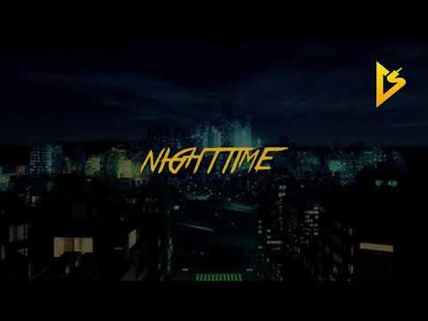 Download Russ - NIGHTTIME Interlude from Shake The Snow Globe Mp4 baru