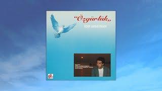 Edip Akbayram - Özgürlük Resimi