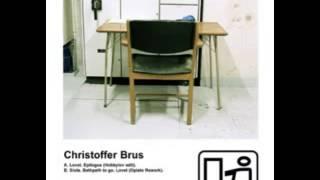 Christoffer Brus - Lovet