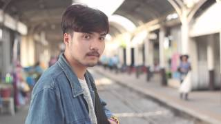Blue Shade - ถ้าเรายังคิดถึงกัน (Meeting point) [Unofficial MV]