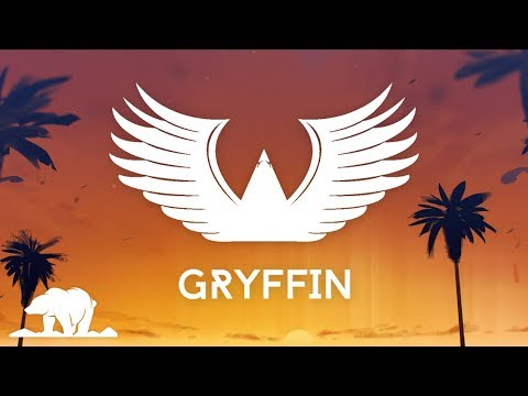 Best Of Gryffin | 1 Hour Mix 2017