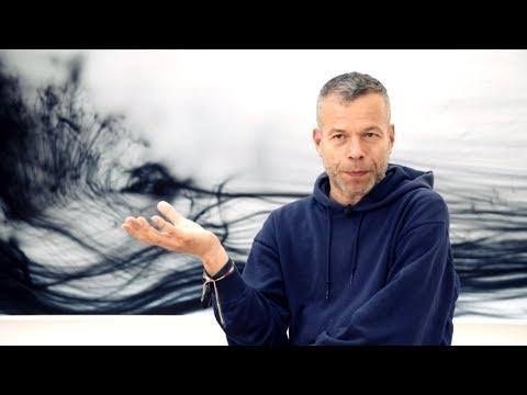 Wolfgang Tillmans: Interview