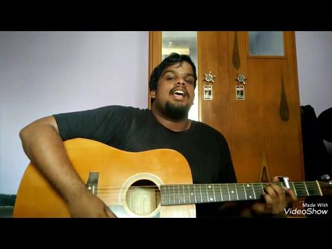 "How To Play ""Neevunte naku chalu Yessaya""- Cover Song"