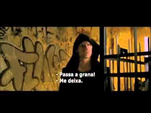 Trailer do filme Os Desprezados