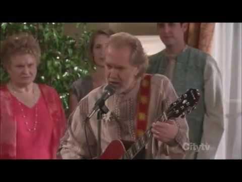 How I Met Your Mother Wedding Song