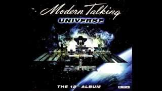 Watch Modern Talking Blackbird video