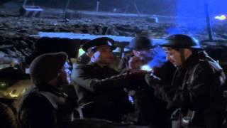 Bullshot Trailer 1983