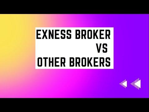 exness-broker-vs-other-brokers