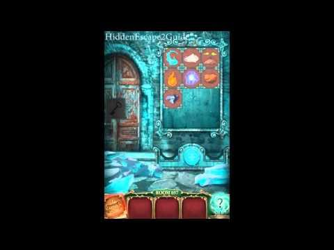 Hidden Escape 2 Level 57 Walkthrough