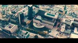 Micel O - kein Plan (prod by Gorex) thumbnail