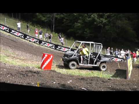 Repeat Mule clutch problem by Vinnymartin1 - You2Repeat