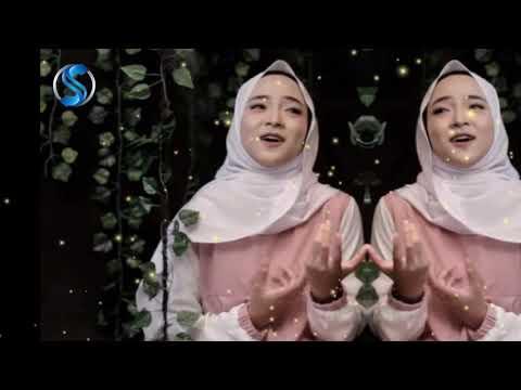 nisa-sabyan-maulana-ya-maulana-substitle-#substitle-#gambus-#nisa-sabyan