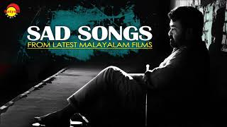 sad-songs-from-latest-malayalam-films