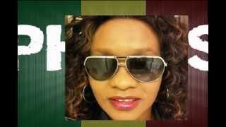 Video tanya stephens - female pimpin download MP3, 3GP, MP4, WEBM, AVI, FLV Juli 2018