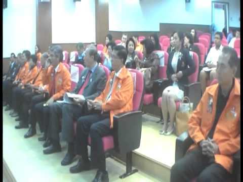 YCM สื่อข่าวประชาสัมพันธ์โครงการ YCM ( Travel Channel   Free Style Entertainment )