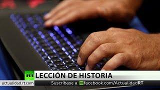 Un videojuego permite revivir el horror de la dictadura de Pinochet
