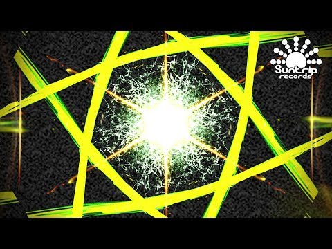 Trip To The Sun [Goa Trance Mix 2014]