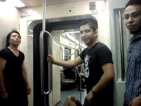 gay video on metro jpg 1500x1000