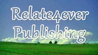Relate4ever Publishing Logo 2015