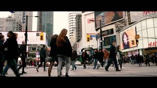 Quick Toronto